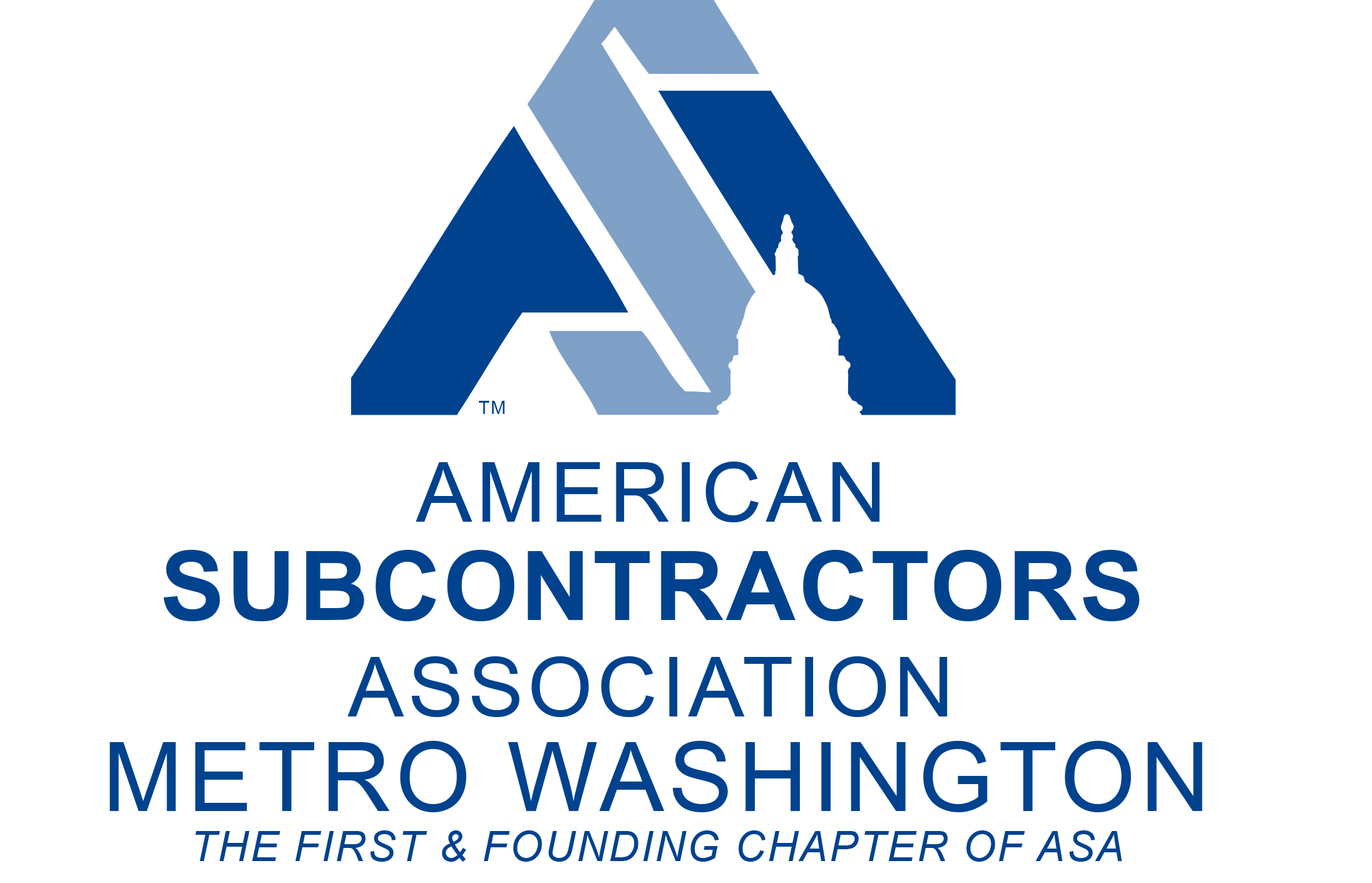 ASA Logo_Vertical_-_Metro_Washington_3