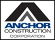 Anchor Construction_logo