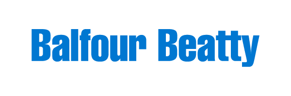 2017 Balfour_Beatty_Logo_-_Blue