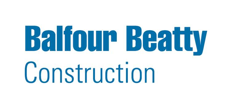 Balfour Beatty_logo