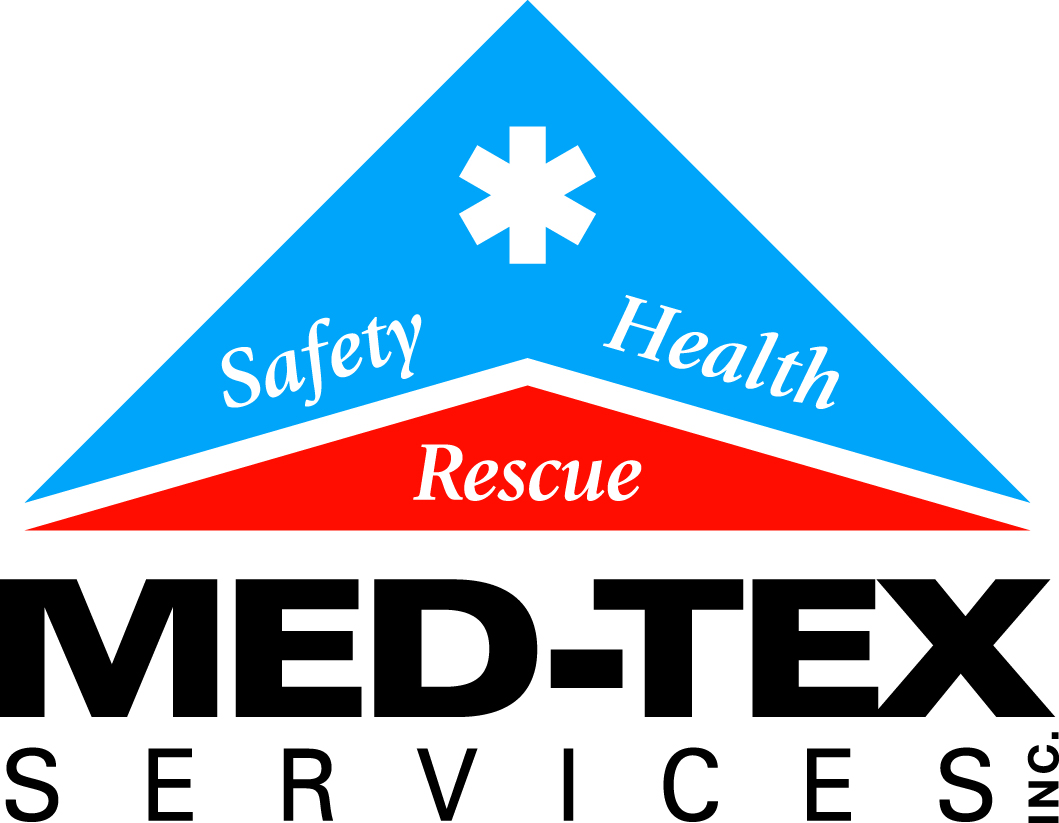 MED TEX_LOGOW-INC