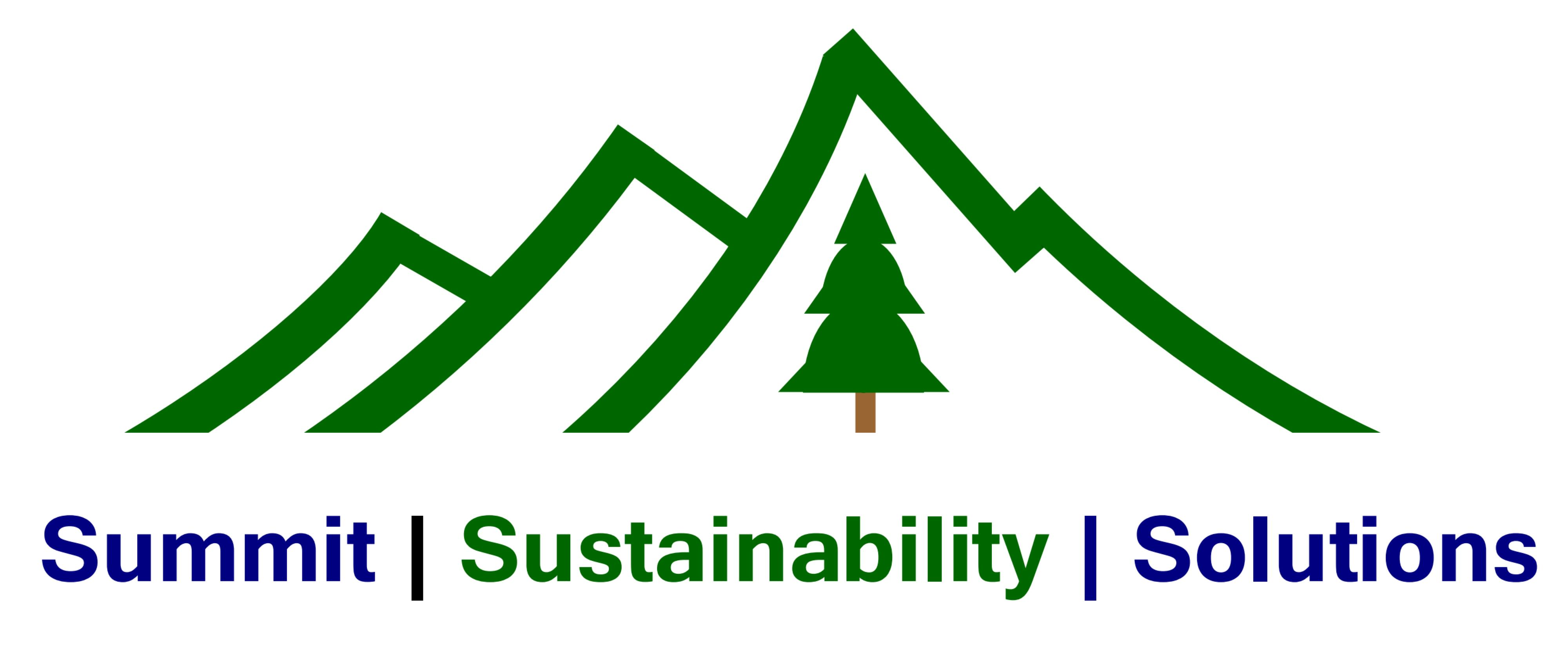 Summit Sustainability_Solutions_logo