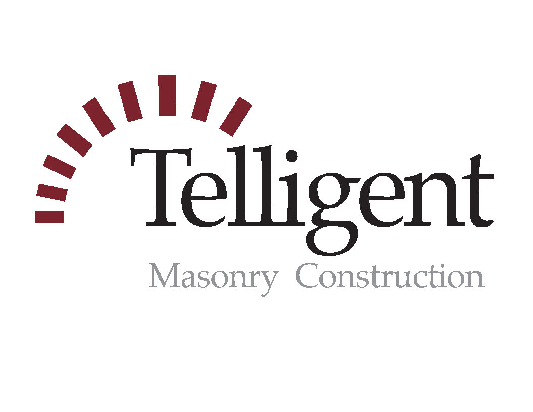 Telligent Logo_-_High_Res_-_Red_Brick_with_Black_and_Gray_Font