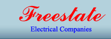freestateelectric
