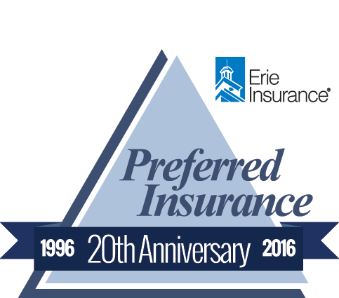 preferred-insurance-with-erie-white-backround